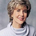 joni-eareckson-tada-author