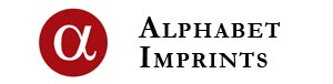 alphabetimprints-300w